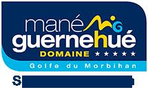 Location de salles en Morbihan, Bretagne Sud. Mariage, séminaire.